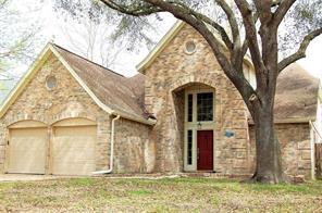 5350 Pine Cliff, Houston, TX, 77084