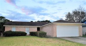 10426 Towneview