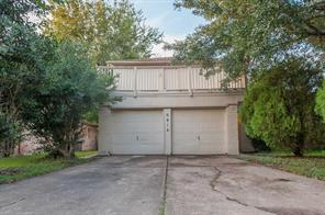 6814 indian falls drive, houston, TX 77489