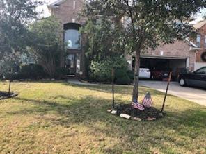 18435 memorial mist, tomball, TX 77375