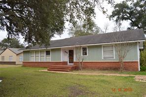 609 Magnolia, Lake Jackson, TX, 77566
