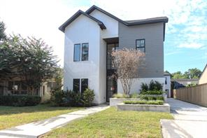 1625 W Main Street, Houston, TX 77006