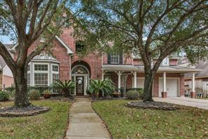 2727 shannon forest court, katy, TX 77494