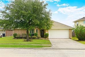 12306 Beacon Hollow Court, Cypress, TX 77429