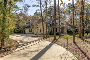 11073 Lake Forest, Conroe, TX, 77384