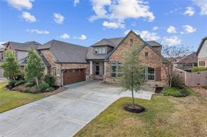 4204 norwich drive, college station, TX 77845