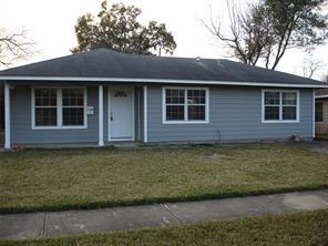 938 Vivian, Pasadena, TX, 77506
