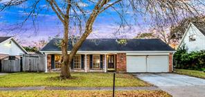 10818 Sageyork, Houston, TX, 77089