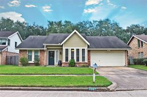 2667 Coopers Post Lane, Sugar Land, TX 77478