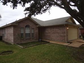 5934 berkridge drive, houston, TX 77053
