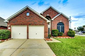 1910 kaitlyn drive, houston, TX 77049