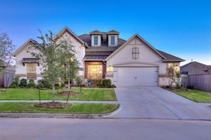 30107 Haven Trace Drive, Fulshear, TX 77441