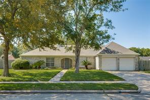 6911 Pembrough, Katy, TX, 77494