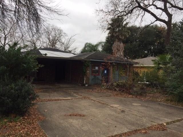 1306 Avenue L, South Houston, TX 77587
