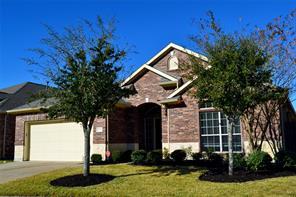 26622 Linden Mill, Katy, TX, 77494
