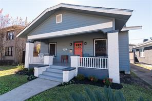 4214 dallas street, houston, TX 77023