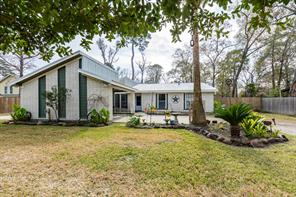 4934 Magnolia, Old River-Winfree, TX, 77535