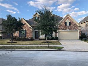3207 brentwood lane, pearland, TX 77581