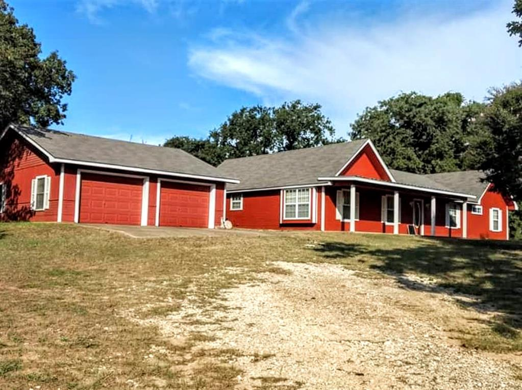 7547 An County Road 404, Palestine, TX 75803