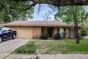 3919 Cypressdale, Spring, TX, 77388