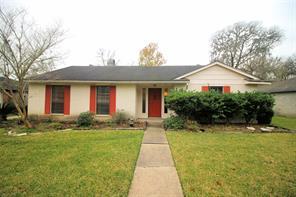 16334 Oxnard, Friendswood, TX, 77546
