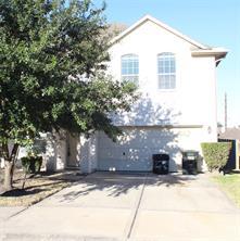 2754 Marigny, Houston, TX 77014