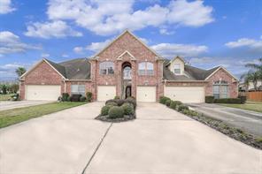 1408 Friendswood, Friendswood, TX, 77546