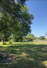 0 Bayou Country, League City, TX, 77511