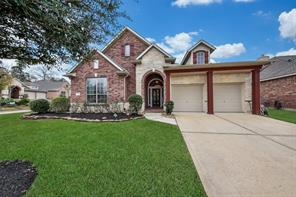 3 Dragon Hill, The Woodlands, TX, 77381