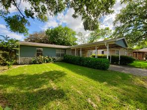 710 banton street, channelview, TX 77530