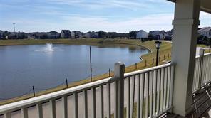 6246 settlers lake circle w, katy, TX 77449