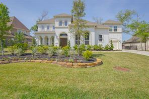 102 s curly willow circle, tomball, TX 77375