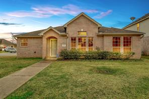 987 Oak Glen, Willis TX 77378