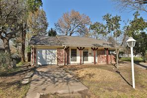15511 woodforest boulevard, channelview, TX 77530