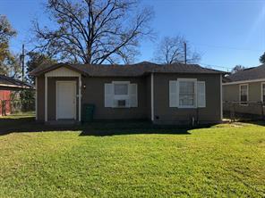 1112 Alice, Pasadena, TX, 77506