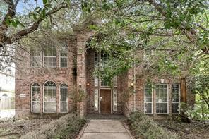 2910 tina oaks court, houston, TX 77082