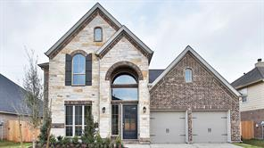3702 serrano valley lane, sugar land, TX 77459