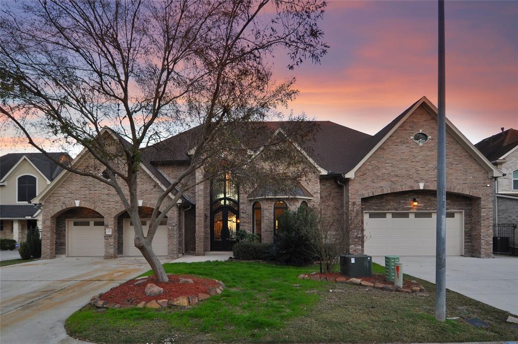 19018 Vantage View Lane, Houston, TX 77346