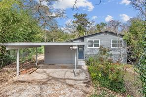 705 gilchrist avenue, college station, TX 77840