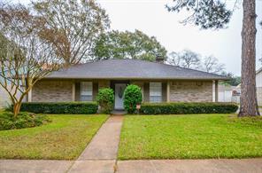 15651 Boulder Oaks, Houston, TX, 77084