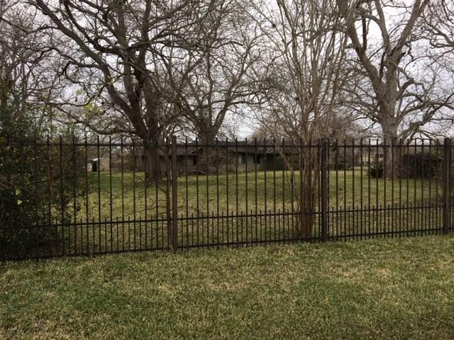 36927 Alamo dr Corner, Simonton, TX 77476