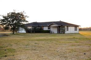 2220 hayes road, stowell, TX 77661