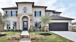 804 Galloway Mist, Friendswood, TX, 77546