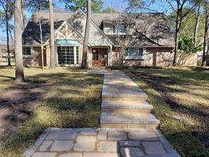 Houston Home at 10070 Cedardale Drive Houston                           , TX                           , 77055-6002 For Sale