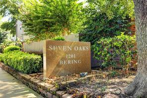 1201 Bering Drive #100, Houston, TX 77057