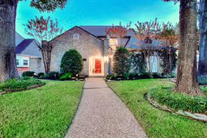 11415 Del Monte Drive, Houston, TX 77077
