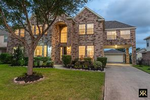 11010 s country club green drive, tomball, TX 77375