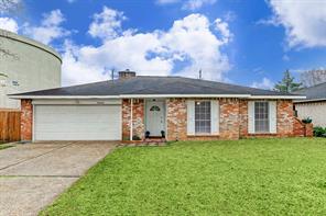 16615 Bougainvilla, Friendswood, TX, 77546