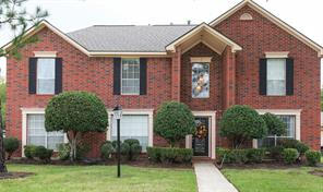 2630 George, Pearland, TX, 77581