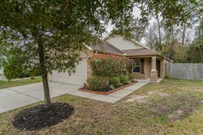 3151 Beacon Grove, Spring, TX, 77389